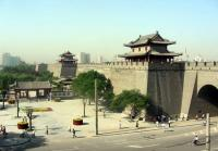 4-day Xian City Tour