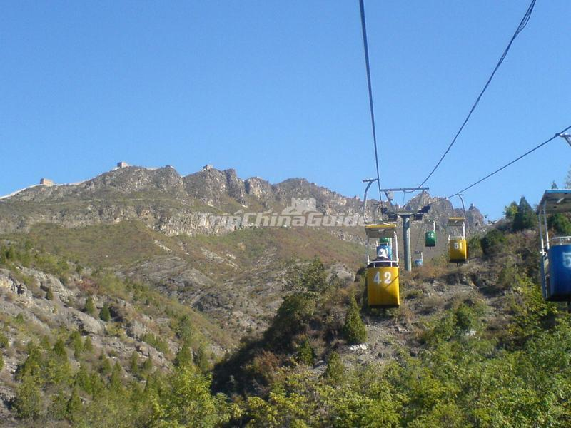 "<a target=""_blank"" href=""http://www.tripchinaguide.com/photo-p204-12192-badaling-great-wall.html"">Badaling Great Wall Cable Car</a>"
