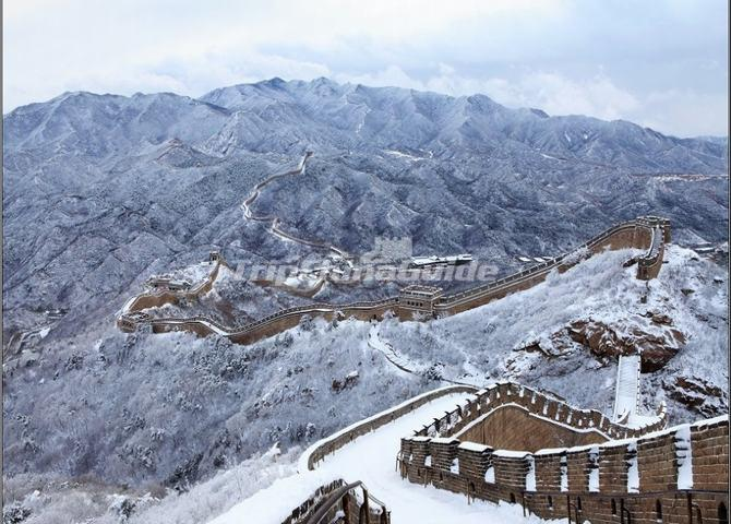 Beijing Climate Photos « Beijing Realtime Weather Photos |Great Wall Badaling Weather
