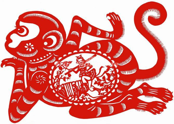 ... Paper Cutting For Kids Funny 1 Chinese Paper Cutting For Kids Funny