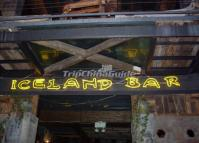 Iceland Bar at Dali Old City