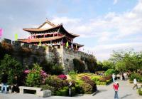 12-day Incredible Yunnan Tour