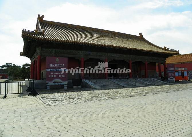 https://www.tripchinaguide.com/public/upload/photo/forbidden-city-architecture/img_284_d20130729103504.jpg