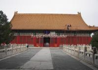 Hall of Martial Valor (Wuying dian)