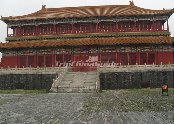https://www.tripchinaguide.com/public/upload/photo/forbidden-city-architecture/img_817_d20130726110306.jpg