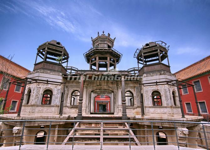 https://www.tripchinaguide.com/public/upload/photo/forbidden-city-architecture/img_950_d20130726170545.jpg