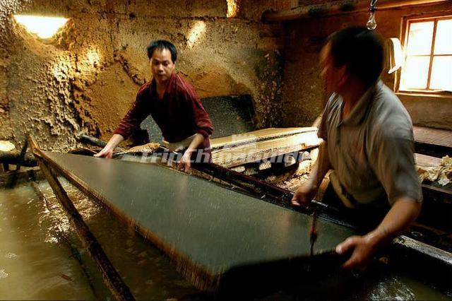 4 Major Accomplishments of the Han Dynasty