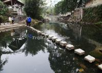"<a href=""/photo-p456-3027-a-river-in-huangyao-ancient-town.html"">A River in Huangyao Ancient Town</a>"