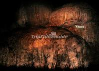 Jianshui Swallow Cave at Yunnan