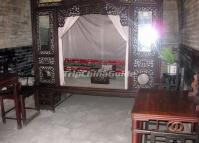 Jing's Residence Hotel Pingyao