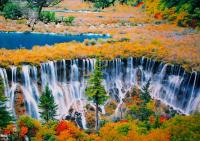 11-day Jiuzhaigou and Zhangjiajie Adventure Tour