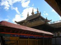 "<a href=""/photo-p45-113-buildings-at-jokhang-temple.html"">Buildings at Jokhang Temple</a>"