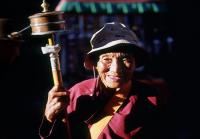 9-day Holy Tour of Tibet