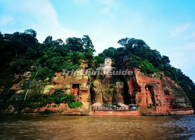 "<a target=""_blank"" href=""http://www.tripchinaguide.com/photo-p13-7288-mt-leshan-giant-stone-buddha-chengdu-china.html"">Mt.Leshan Giant Stone Buddha Chengdu China</a>"