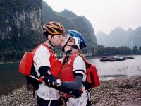 Li River Honeymoon Tour