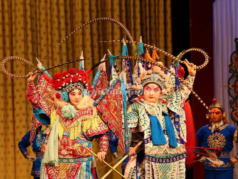 "<a target=""_blank"" href=""http://www.tripchinaguide.com/photo-p848-12140-beijing-opera-night-show-at-liyuan-theatre.html"">Beijing Opera Night Show at Liyuan Theatre</a>"