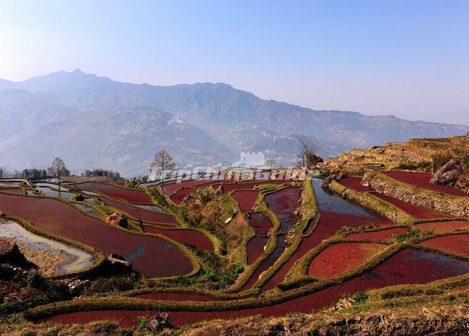 2 Days Xi'an Coach Tour Package , Xian Tours, China Travel