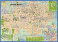 Tourist-Map-of-Suzhou