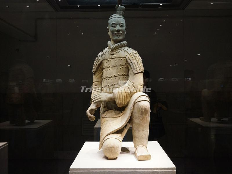 "<a target=""_blank"" href=""http://www.tripchinaguide.com/photo-p892-14090-museum-of-the-terracotta-army.html"">Museum of the Terracotta Army</a>"