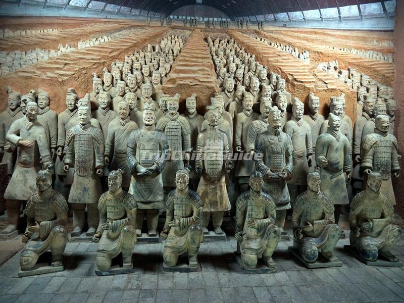 "<a target=""_blank"" href=""http://www.tripchinaguide.com/photo-p892-14089-museum-of-the-terracotta-army.html"">Museum of the Terracotta Army</a>"
