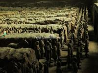 Museum of the Terracotta Army