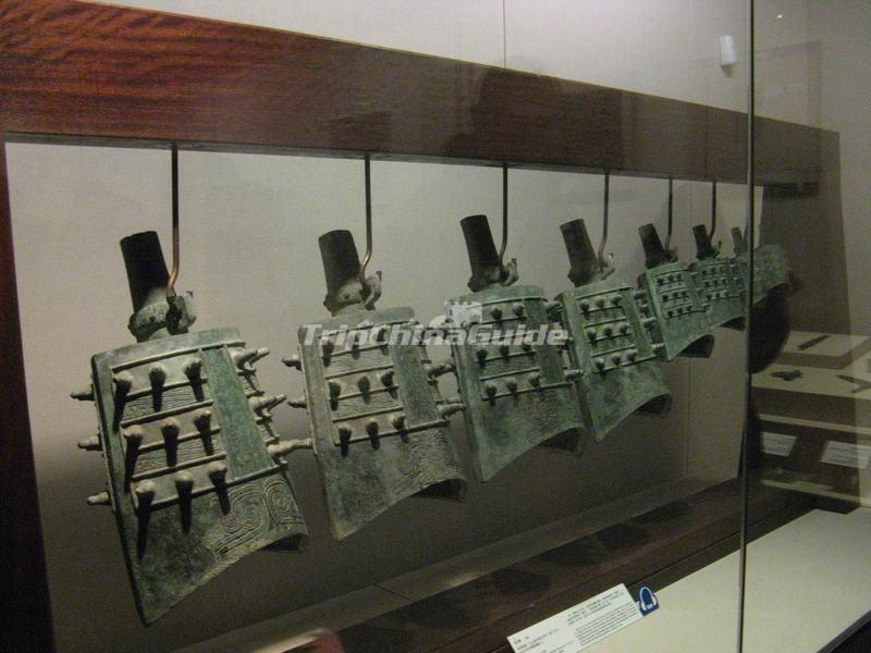 Qin Dynasty Artifacts img 984 d20140314102757 jpg