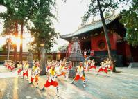 2-day Henan Travel Package