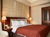 Sheraton Guilin Hotel Deluxe Suite