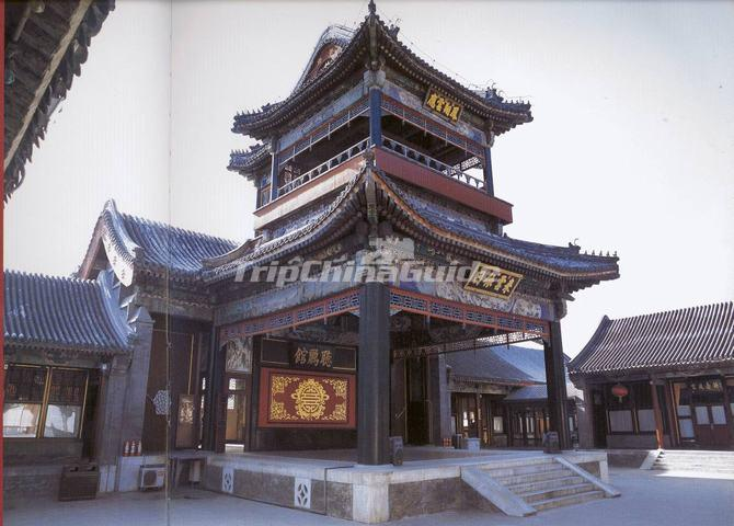 "<a target=""_blank"" href=""http://www.tripchinaguide.com/photo-p8-5660-the-hall-of-listening-to-orioles-at-the-summer-palace.html"">The Hall of Listening to Orioles in the Summer Palace</a>"