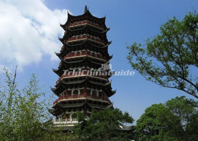 Tanhua