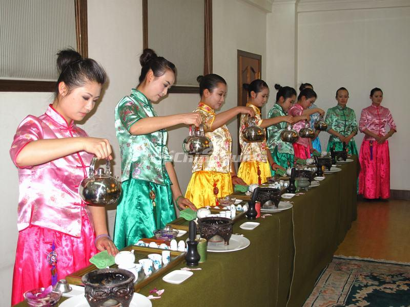 "<a target=""_blank"" href=""http://www.tripchinaguide.com/photo-p851-12252-tea-ceremony.html"">Tea Ceremony</a>"