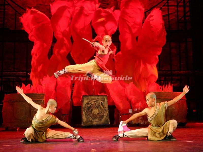 "<a target=""_blank"" href=""http://www.tripchinaguide.com/photo-p849-12208-red-theatre-beijing-kung-fu-show.html"">Red Theatre Beijing Kung Fu Show</a>"