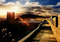 "<a href=""/photo-p258-1285-the-southern-great-wall-sunset-scenery-hunan.html"">The Southern Great Wall Sunset Scenery Hunan </a>"