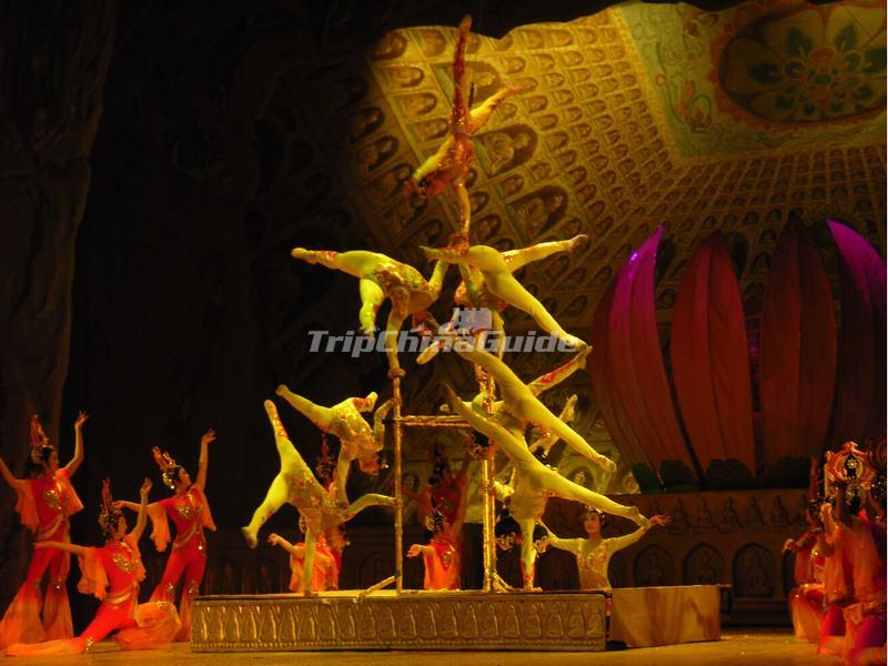 "<a target=""_blank"" href=""http://www.tripchinaguide.com/photo-p852-12292-tianqiao-acrobatics-theater.html"">Tianqiao Acrobatics Theater Acrobatics Night Show</a>"