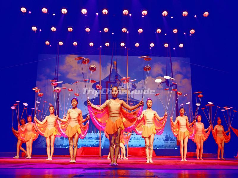 "<a target=""_blank"" href=""http://www.tripchinaguide.com/photo-p852-12291-tianqiao-acrobatics-theater.html"">Tianqiao Acrobatics Theater</a>"