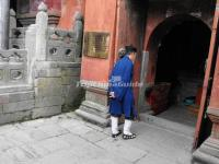 "<a href=""/photo-p174-13458-an-old-taoist-in-wudang-mountains.html"">An Old Taoist in Wudang Mountains</a>"