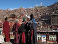 Wuming Tibetan Buddhist Institute