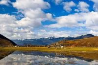Yunnan Must-see Top Ten Attractions
