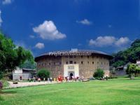 "<a href=""/photo-p277-12781-zhencheng-lou-a-famous-earth-building-in-fujian.html"">Zhencheng Lou, a Famous Earth Building in Fujian</a>"